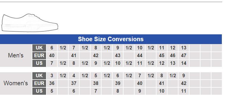 Wrangler Men\'s Shoes   Groupon Goods